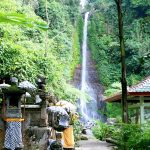 Air Terjun Gitgit