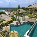 Batu Karang Lembongan Resort and Day Spa hotel