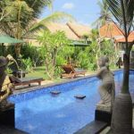 Nitya Home Stay Lembongan