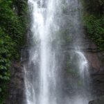 Air Terjun Munduk