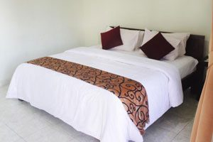 Asri House Home Stay Kuta