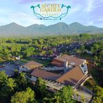 Secret Garden Village Bedugul