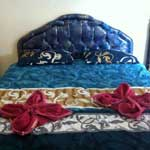 Ally Guest House
