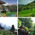 Besakih Tour – Paket wisata murah di Bali
