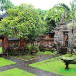 Denpasar City Tour - Museum Bali