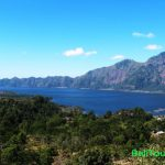 Paket 3 Hari Tour di Bali ke Kintamani