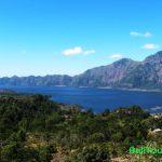 Paket 3 Hari Tour di Bali (tanpa hotel)