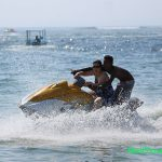 Watersport di Bali