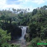 Air terjun Tegenungan atau Blangsinga