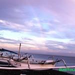 Pantai Jemeluk Amed
