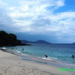 Pantai Bias Tugel