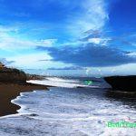 Pantai Batu Bolong Canggu