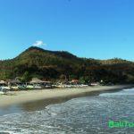 Pantai Tanah Ampo