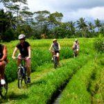 Wisata dan Rekreasi Alam Petualangan Bali