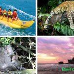 Tanjung Benoa – Tanah Lot Tour