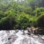 Air Terjun Goa Rang Reng