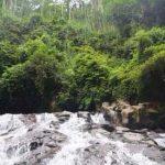 Air Terjun Goa Rang Reng di Gianyar