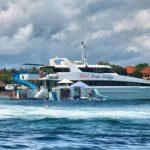 Bali Fun Ship