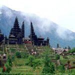 Bali Timur Tour