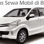 Tips Sewa Mobil di Bali