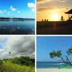 Aktifitas wisata gratis di Bali