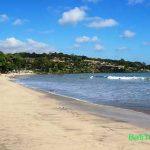 Pantai Muaya Jimbaran