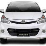 Sewa Mobil di Denpasar