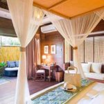 Hotel Lembongan Beach Club