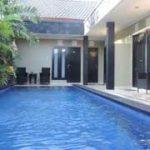 Guest House di Bali