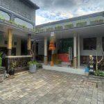 Losmen Murah di Bali