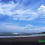 Wisata Naik Kuda di Bali