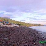 Objek Wisata Bali Timur