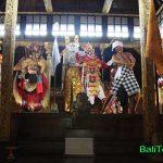 Tempat wisata Denpasar