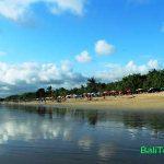Objek wisata hits dan populer Bali Selatan
