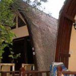 Hotel Murah di Gili Trawangan