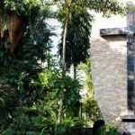 Paket wisata tour Gua Maria Bali