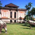 Museum Rudana Ubud
