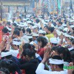Hari Raya Agama Hindu