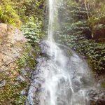 Air Terjun Jagasatru Karangasem