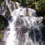 Air terjun Jembong di Buleleng