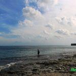 Objek wisata Pantai Bingin