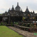 Wihara Brahmavihara – Arama di Banjar Buleleng