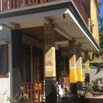 Hotel Murah di Nusa Lembongan