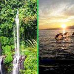 Objek wisata di Buleleng