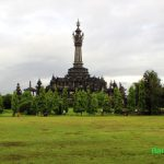 Objek wisata di Denpasar