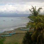 Pantai Candikusuma Jembrana