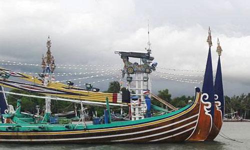 Daftar Objek Wisata Di Jembrana Bali Barat