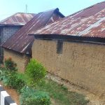 Desa Sidatapa di Buleleng