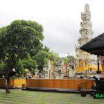 Pura Jagatnatha Denpasar