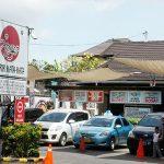 Toko Joger Bali